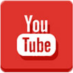 Youtube CityScan